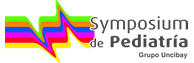 5º Symposium de Pediatría