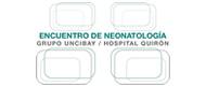 Encuentro de Neonatología