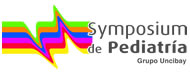 Symposium de Pediatría