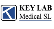 Key Lab Medical